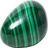 The Malachite Crystal Activator™. Gemstone Therapy For Energy Healing And Spiritual Transformation.