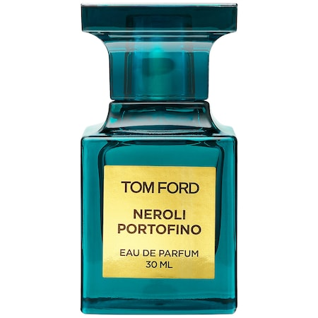 Tom Ford Neroli Portofino Perfume Decant Sample Tester