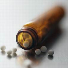 The Life Technology™ Homeopathic Medicine Consultancy And Prescribing Service. Homeopathic Remedy Series A.