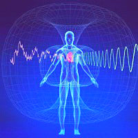Deafness. The Life Technology™ Vibrational Medicine Consultancy And Prescribing Service.