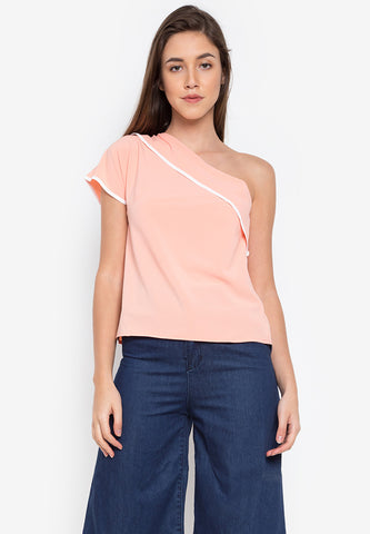 Derby Asymmetric Top