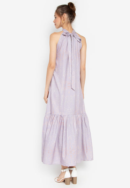 Fayette Maxi Dress - TM