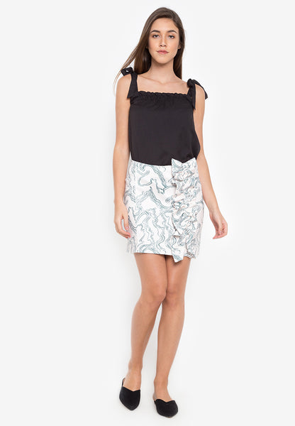 Eastport Skirt - TM