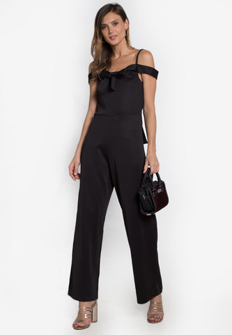 Aiken Jumpsuit - TM