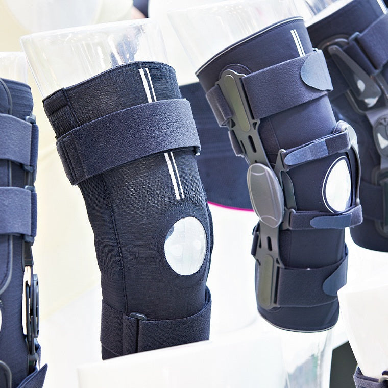 Orthopedic Braces