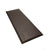 Protekt Beveled Floor Mat