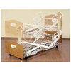 UltraCare XT Bed Quick Ship