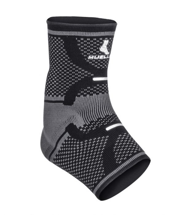 OmniForce® Ankle Support A-700
