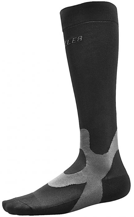 Graduated Compression Socks - Recovery