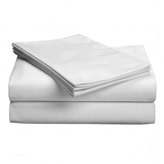 Basics Hospital Size Sheet Set
