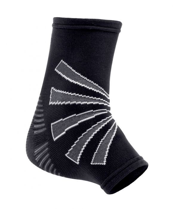 OmniForce® 100 Ankle Support, Black