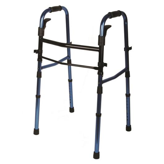 Folding Paddle Walker