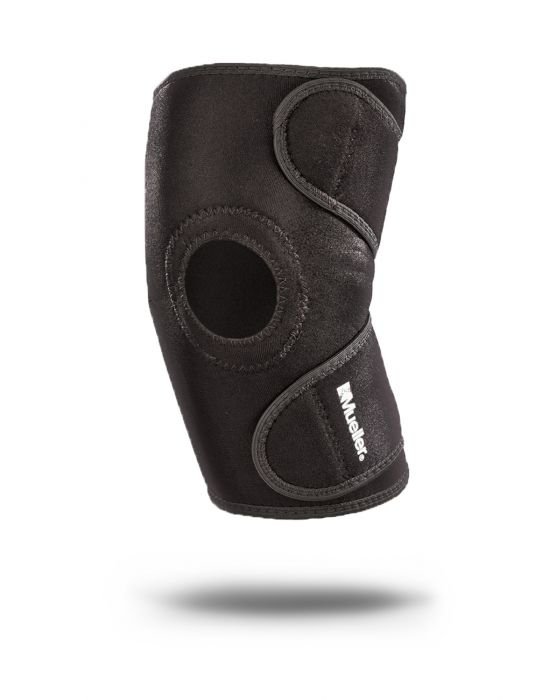 Neoprene Open Patella Knee Support