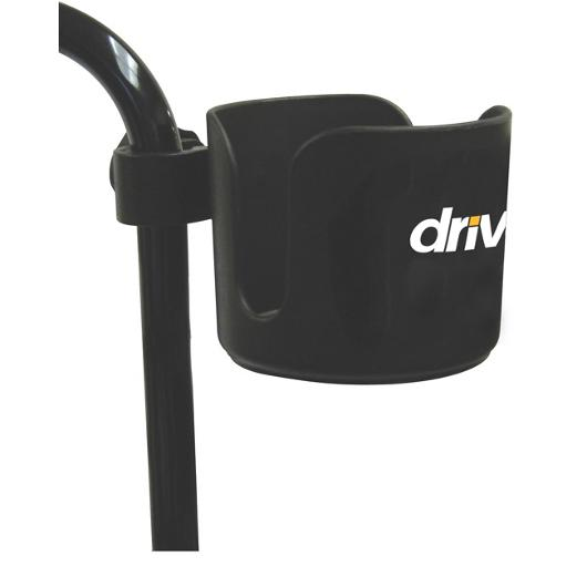 Cup Holder, Universal