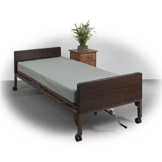 Ortho-Coil Super Firm Support Innerspring Mattress