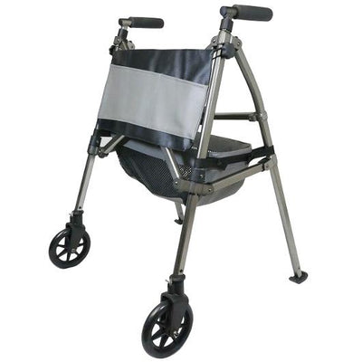 Signature Life Collection Elite Travel Walker
