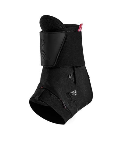 The One® Ankle Brace Premium