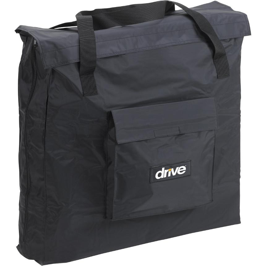 Rollator Carry Bag