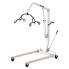 Hoyer Hydraulic Patient Lifter