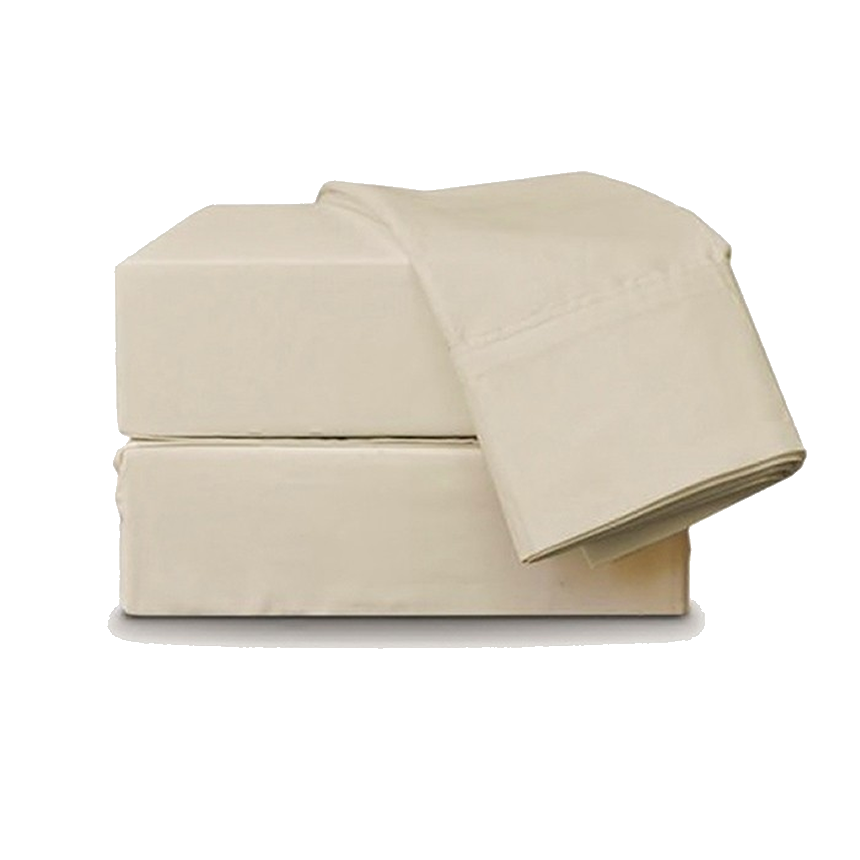 "Bariatric 6"" Mattress Sheet Set"