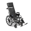 Tracer SX5 Recliner Quick-Ship