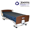 DolphinCare™ Integrated Bed System