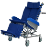 FlexTilt Tilt-In-Space Chair