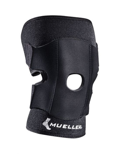 Adjustable Knee Support