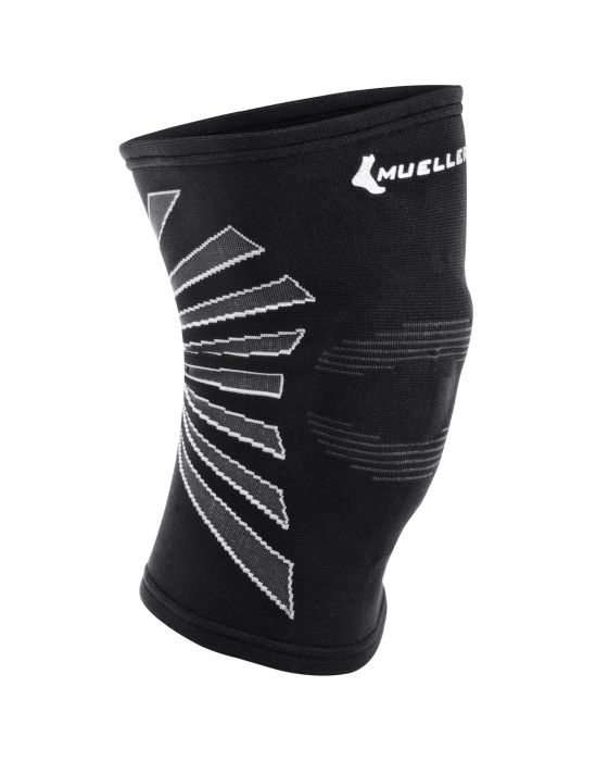 OmniForce® 300 Knee Support with Gel