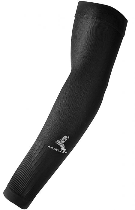 Graduated Compression Arm Sleeves