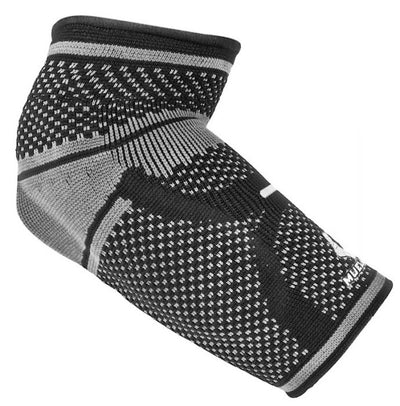 OmniForce® Elbow Support E-700