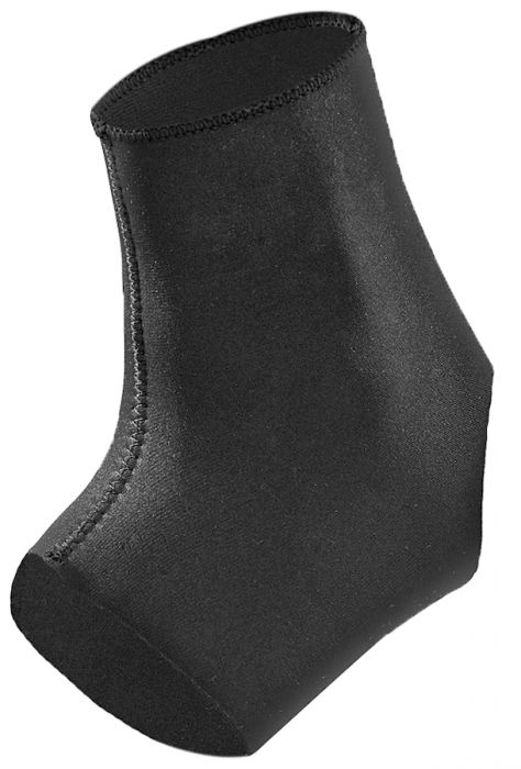 Neoprene Blend Ankle Support