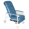 3 Position Geri Chair