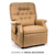 Ashton PR-458 Lift Chair