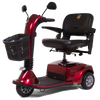 Companion 3-Wheel Scooter