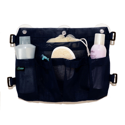EZ-ACCESSORIES UNIVERSAL BATHER CADDY