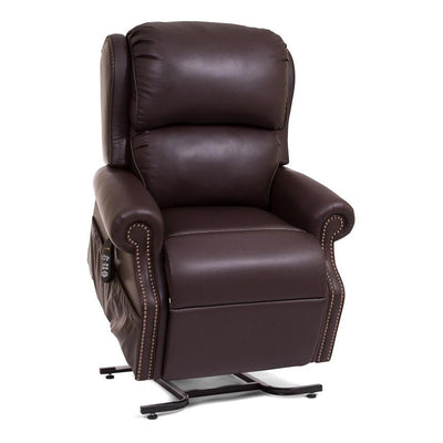 Pub Chair PR-713 with MaxiComfort