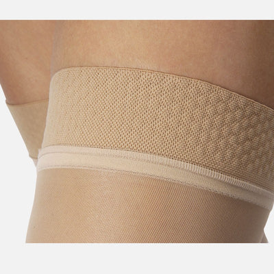 JOBST ULTRA SHEER THIGH HIGH 15-20