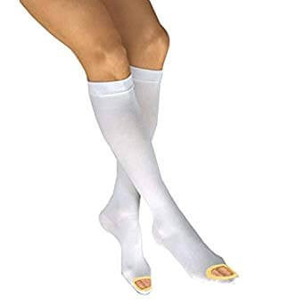 Jobst Anti-Embolism Stockings (Anti Em/Gp)