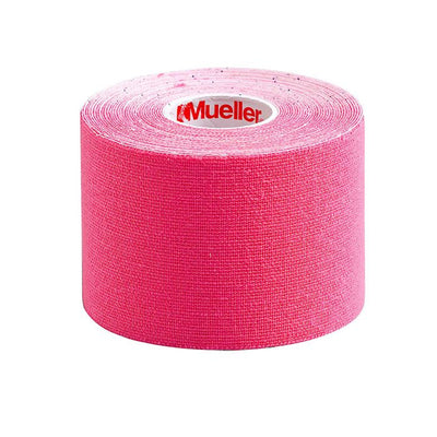 Mueller® Kinesiology Tape, I-Strip Roll