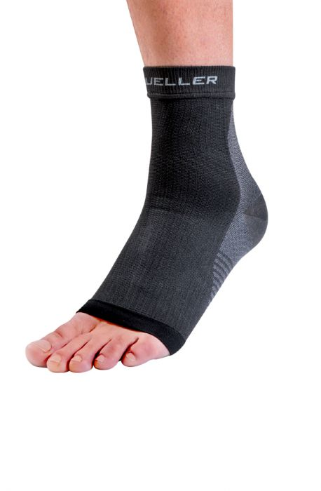 OmniForce® Plantar Fascia Support Sock
