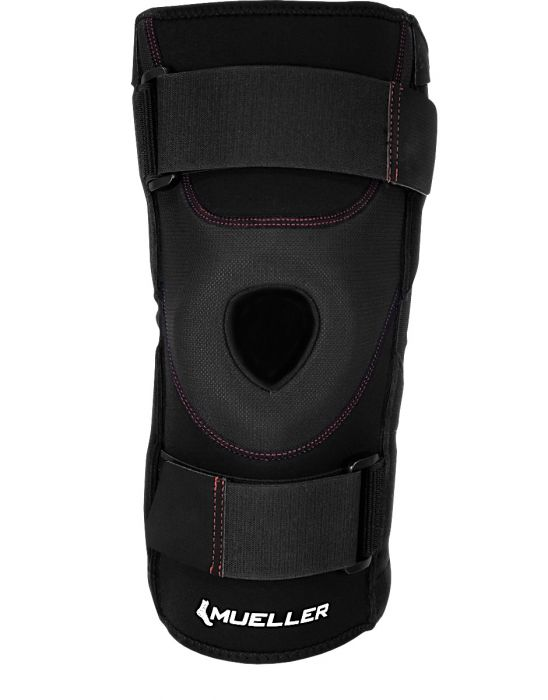 Patella Stabilizer Knee Brace