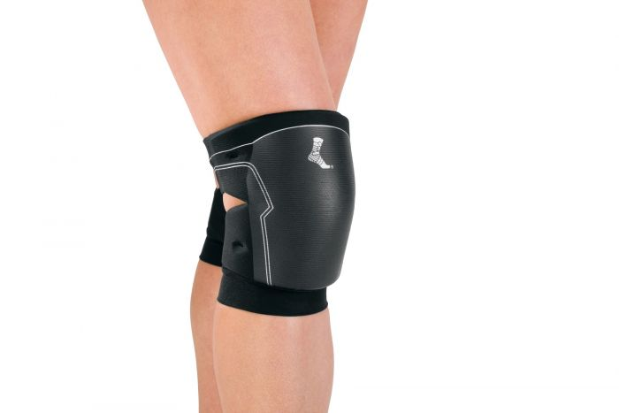 Pro Level Knee Pad