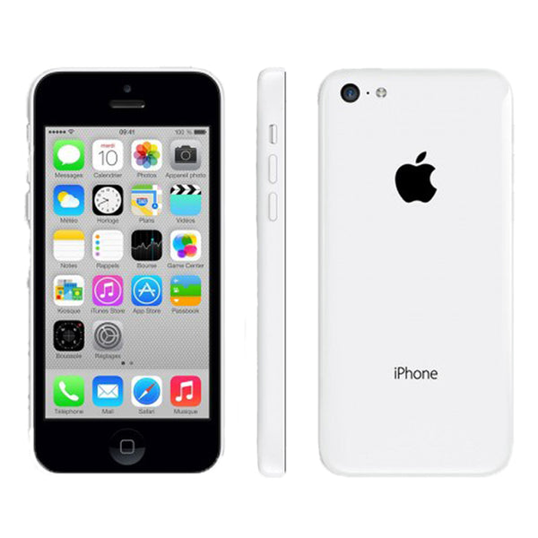 Refurbished iphone 5C 16GB|32GB