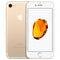 Refurbished iphone 7 32GB|128GB|256GB
