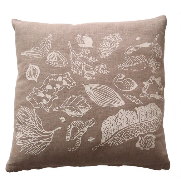 Cushion - Top End Botanicals