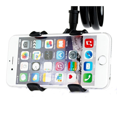 Image of CELLPHONE CLIP ON LAZYPOD