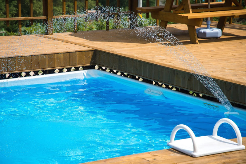 How To Check Your Pool's O-Rings
