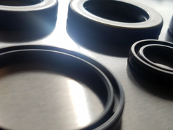 Common Types of Oil Seal Materials