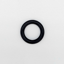 9.8mm ID x 14.6mm OD x 2.4mm CS 70A Duro Nitrile O-ring